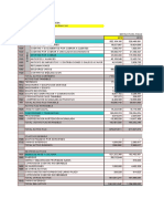2.1 Analisis Financiero_6_años 123