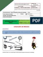 Guía_3_Unidades_de_medida_y_conversión