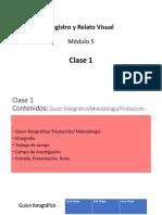 Contenidos Clase 1 (1)
