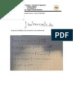 CI ACTIVIDAD 13 Integrales trigonométricas