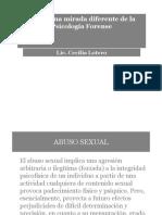 Forense Seminario 4 2018[2551]