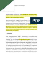 [José_Vasconcelos]_La_raza_cósmica(BookZZ.org)