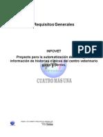 Documento requisitos generales v2.0