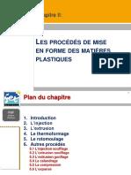 2.Chapitre.II PMF-MP etudiant