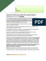 tarid14047_adjunto18872_tecnologia2periodo (1) (1)