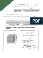 Informe 3 - Instrumentos de medida