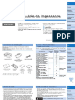 manual-impressora-canon-selphy_cp1000