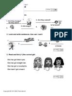 Mid Term Test_smart Junior 4