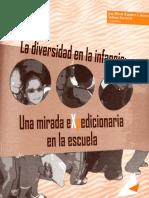 Dialnet-LaDiversidadEnLaInfancia-5705140