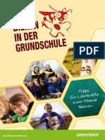 Tipps_fuer_Lehrkraefte_-_Bienen_in_der_Grundschule