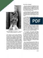 escultura en el salvador (2)
