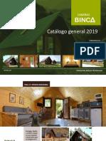 Binca-dossier-visual-y-modelos-2019