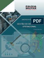 Gestão do Desempenho Operacional 3ª Edição(2)(1)