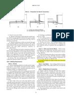 B31.3, Process Piping 1