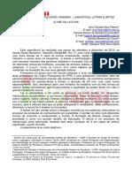 Anaclaudia-relatodeexperiencia Clube Da Leitura