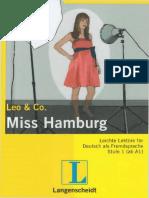 Miss_hamburg
