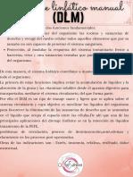 Drenaje linfático manual (DLM) (1) (1)