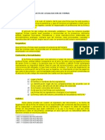 ACTAS DE LEGALIZACION DE FIRMAS FINAL