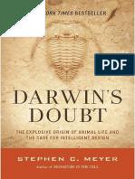 MEYER-Stephen-C.-La-Duda-de-Darwin-2013.-El-origen-explosivo-de-la-vida-animal-y-el-caso