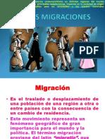 LAS-MIGRACIONES-1