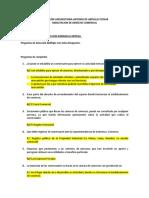 HABILITACION DERECHO COMERCIAL