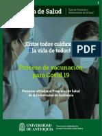 Instructivo_vacuna