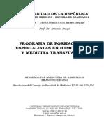 hemoterapia_y_medicina_transfusional