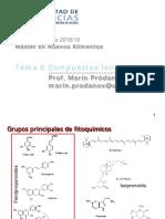 T8 -OCIA-T8.FitoFenolesHidrófilos'18-1