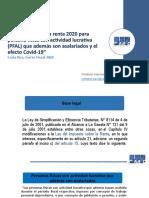 Charla PFAL 2020 (1)