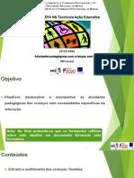 PPT_UFCD_3294
