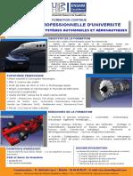 depliant_lpu_conception_des_systemes_automobiles_et_aeronautiques
