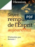 1906_10269_soyez_remplis_de_l_espirit_aujourd_hui_OCR_Optimized-Copier