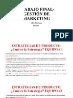 TRABAJO FINAL- GESTIÓN DE MARKETING (1)
