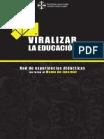 Dialnet-ViralizarLaEducacion-737197