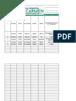 Ms-gau-f-06. Registro de Felicitaciones- Ese Hospital El Carmen - 2021 (1) (1)