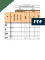 MS-GAU-F-06- Informe PQRSF Para Tabulación- El Carmen (3) (1)