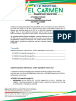 Informe de Actividades Pass 2020 (1)