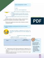 Páginas desdeEspañol1_Trillas_Cueva-Parte3-b-211-227_OCR-JJ