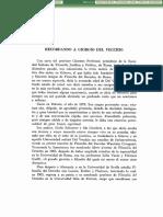 Dialnet-RecordandoAGiorgioDelVecchio-2062257