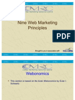 webmarketingprinciples