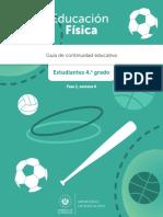 Guia 4to_grado Educacion Fisica_f1_s6