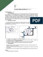 Correction travaux dirigés automatisms III  sep 2021 (1)