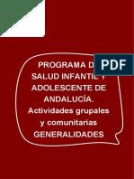 actividades_grupales_generalidades