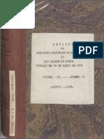 Revista Do Ihgrn - 1906 Volume IV - Nº 01 e 02_compressed