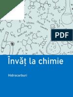 Invat La Chimie - Hidrocarburi
