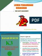 Fire Management System (4)