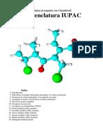 Nomenclatura_IUPAC_new2009