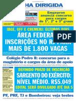 _Rio2899