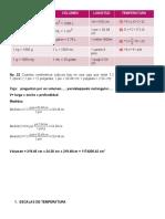 EJERCICIOS CLASE FACTORES DE CONVERSIÓN EN PROBLEMAS grupo 14 marzo 8 de 2021