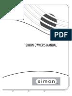 simon v2